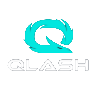 QLASH