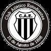 Клуб Атлетико Эстудиантес