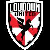 Лаудон Юнайтед