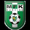 МФК Карвина (19)