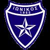 Ионикос