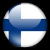 Финляндия (20)