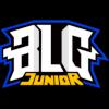 BLG Junior