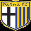 Парма