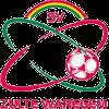 Зульте-Варегем