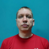 Дмитрий Корнеев (Рос)