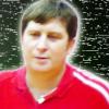 Андрей Кириленко (Рос)