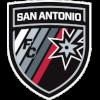 Сан-Антонио Техас