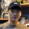 Сун Ву Чой (Кор)