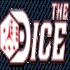 TheDice