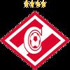 Спартак (мол)