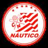 Наутико Капибарибе