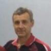 Владимир Мишакин (Рос)