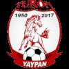 Туран Яйпан