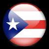 Пуэрто-Рико (жен)