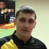 Владислав Доценко (Укр)