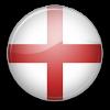 Англия 19 (жен)
