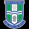 Бишопс Стортфорд