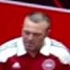 Андрей Куртенко (Укр)