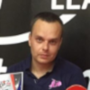 Константин Макарчук (Укр)
