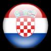 Хорватия 19 (жен)