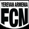 Ноа Ереван