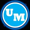 Уругвай Монтевидео