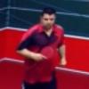 Александр Блашкун (Укр)