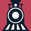 Lokomotiv (4х4)