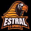 Estral E-Sports