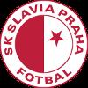 Славия Прага II