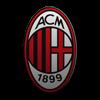 Милан (19)
