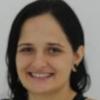Лара Прокопио (Бра)