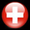 Швейцария 19 (жен)