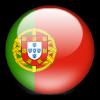 Португалия 19 (жен)