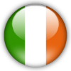 Ирландия 19 (жен)