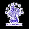Атлетико Марте II