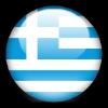 Греция 19 (жен)