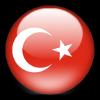 Турция 19 (жен)
