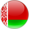 Беларусь 19 (жен)