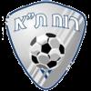 Рои Хешбон Тель-Авив