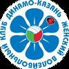 Динамо Казань (жен)