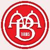 Ольборг
