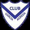 Гарсия Агреда