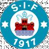Силькеборг
