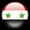 Сирия (23)