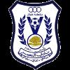 Аль-Наср Салала