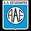 Эстудиантес Рио Куарто