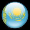 Казахстан (жен)