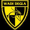 Вади Дегла